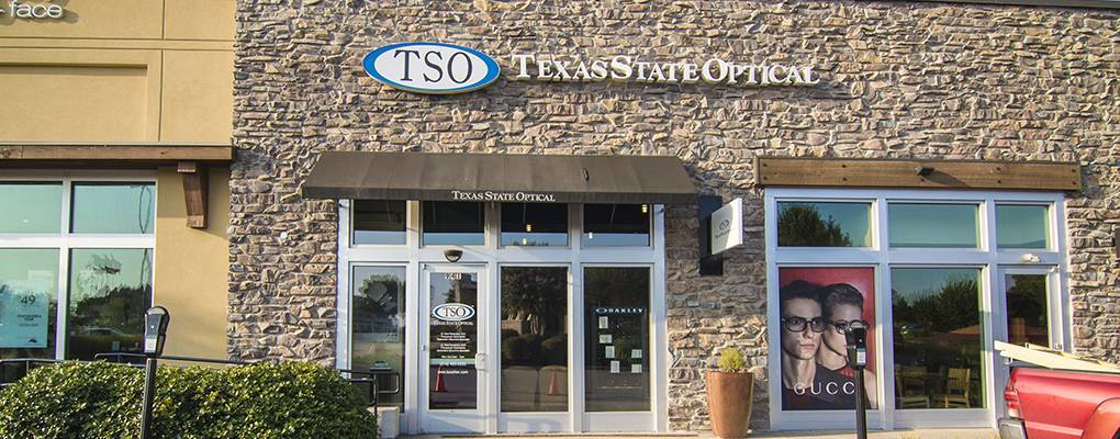 eye-care-allen-tx